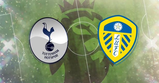 Tottenham vs Leeds United Dream11 Fantasy Football Predictions