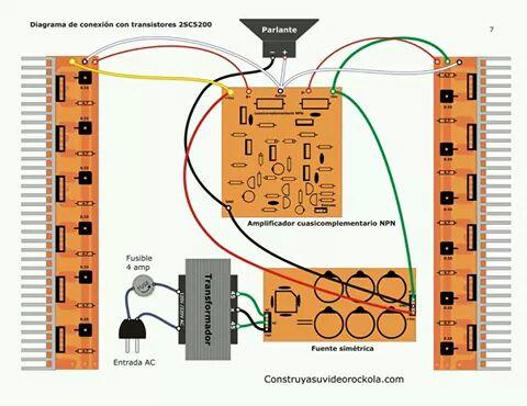 Teknik Audio Video