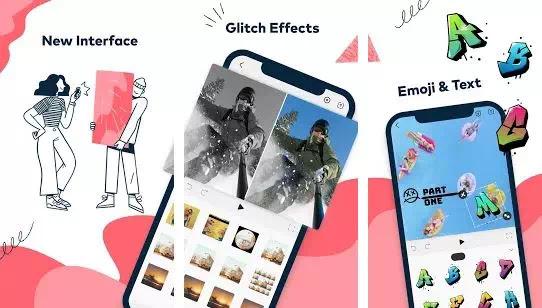 Aplikasi Untuk Menambahkan Musik ke Video-10