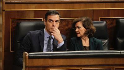 PSOE, españa, unidad, referendum, nacional