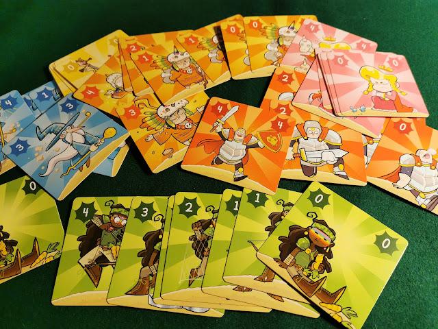 KIll-the-Unicorns-carte-caccia