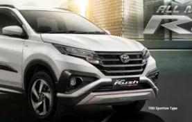 Kesulitan Cari Bengkel Toyota Booking Aja Di Toyota Astrido