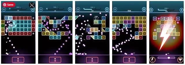 لعبة الطوب الكاسر مهكرة  تحميل لعبة Bricks Breaker Quest للكمبيوتر  لعبة الطوب الملون  لعبة الطوب الكاسر السعي  تنزيل ألعاب  Bricks Breaker Quest mod apk  تحميل لعبة Bricks Breaker Puzzle مهكرة