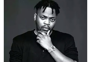 Olamide Gives Update On Changing His Approach To Music