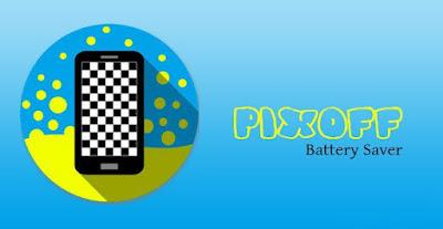 تطبيق-Pixoff