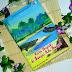 Warna-warni Kisah Anak Indonesia | Resensi Buku Kata Bapak di Sungai ada Buaya | UNSA Press