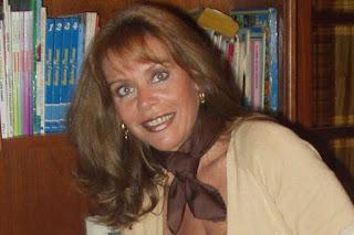 Investigan nueva hipótesis en el crimen de Nora Dalmasso