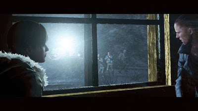Resident Evil 6: ultime news sul titolo
