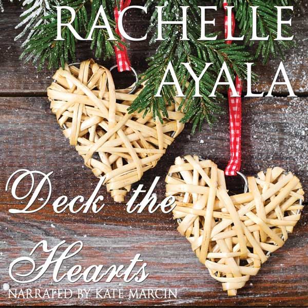 Rachelle Ayala Blog: 2017