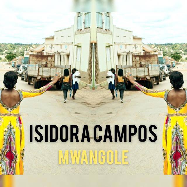 Downlaod Mp3 Isidora Campos - Mwangole