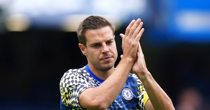 Azpilicueta and Christensen close to new Chelsea deal, length revealed