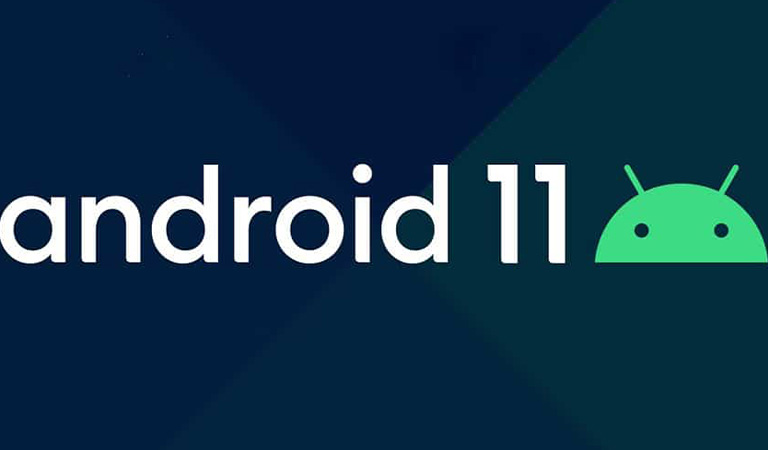 android-11-you-can-save-videos-weight-upper-4-go