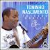 Toninho Nascimento - Coleção Brasil - Vol. 02