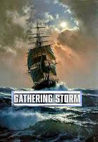 Gathering Storm Season 1 Full Hindi Dubbed Watch Online Movies Free Hd Download