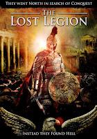 La Legión Perdida