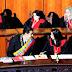 TSJ publicará sentencia  para devolver trámites del Referendo Revocatorio