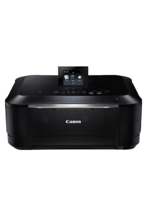 Canon MG8200 CUPS Printer Drivers for Windows