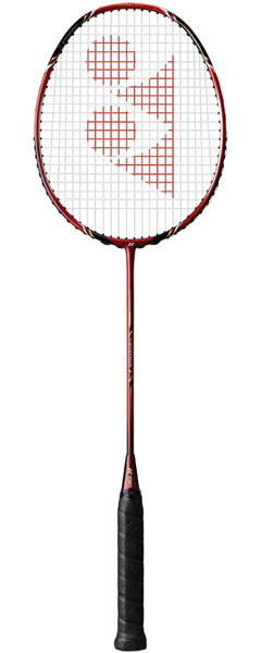 Badminton Reviews: Yonex Voltric 7 Racquet Review