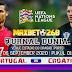 Prediksi Portugal Vs Kroasia 06 September 2020 Pukul 01.45 WIB