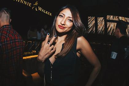 Biodata Rahma Azhari – Artis Penuh Sensasi dan Kontroversi