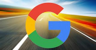 1. Google Chrome, the fastest lightweight Browser