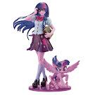 My Little Pony Bishoujo Statue Twilight Sparkle Figure by Kotobukiya