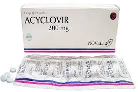 Image nama antibiotik obat kelamin keluar nanah paling ampuh di apotik