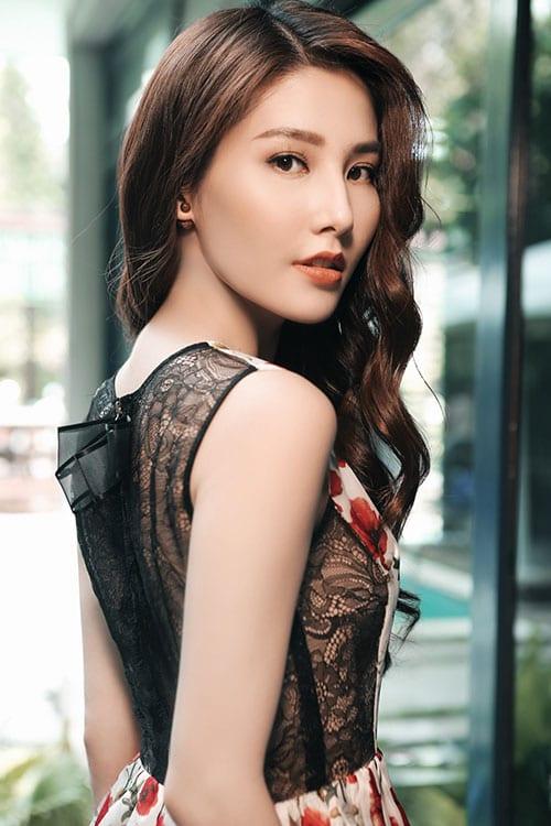 Vietnamese sexy ladies forum babes
