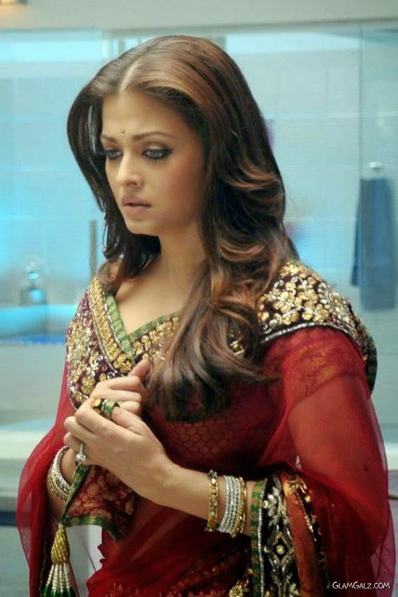Aishwarya Rai Unseen Pics « HD Wallpaper For Actress-Actor ...
