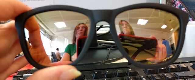 gafas-sol-efecto-espejo