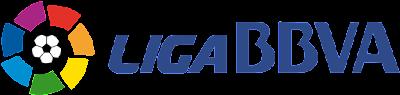 Liga Spanyol (La Liga) Musim 2016/2017
