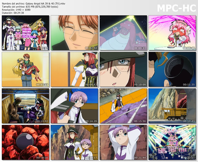 Galaxy%2BAngel%2BAA%2B39%2B%2526%2B40%2B%2528TV%2529 - Galaxy Angel AA (TV) [versión 1] [DVDrip] [Dual] [2002] [13/13] [961 MB] - Anime no Ligero [Descargas]