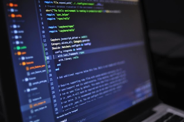 Top 10 Programming Languages For Hacking
