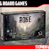 Rone: Races Of A New Era review