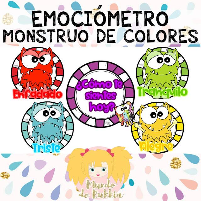 emociometro-monstruo-colores-emociones-socioemocional