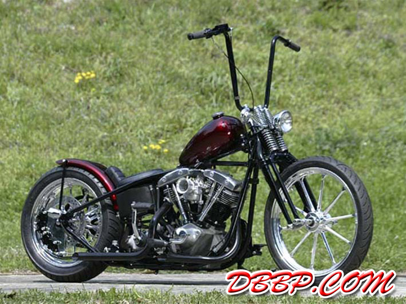 harley davidson chopper wiring diagram images softly biker blog shovelhead suzuki motorcycle wiring diagrams