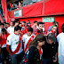 Libertadores: Conmebol adia segundo jogo da final para domingo após ataque ao ônibus do Boca Juniors