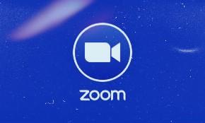 تحميل تطبيق زوم او زووم كلاود ميتينج zoom cloud meetings جروب فيديو على الانترنت