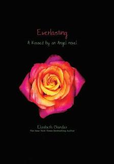 Saga Almas Gemelas de Elizabeth Chandler