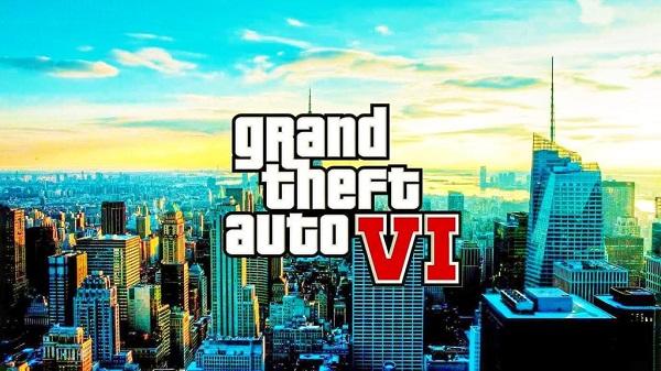 روكستار توظف في منصب غريب و تؤكد عدة إشاعات ظهرت للعبة GTA 6