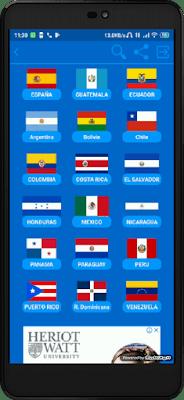 تحميل تطبيق NEX TV الجديد لمشاهدة القنوات العالمية الاجنبية على الاندرويد مجانا
