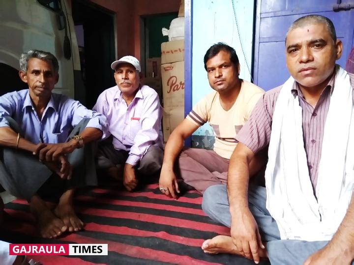 डाक कर्मियों की हड़ताल से हज़ारों लोग परेशान, दो सप्ताह से हड़ताल पर हैं डाक कर्मी
