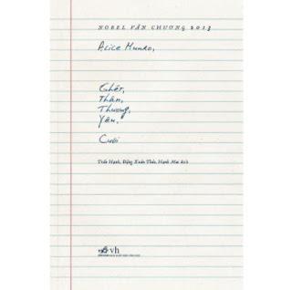 Ghét Thân Thương Yêu Cưới (Tái Bản) ebook PDF EPUB AWZ3 PRC MOBI