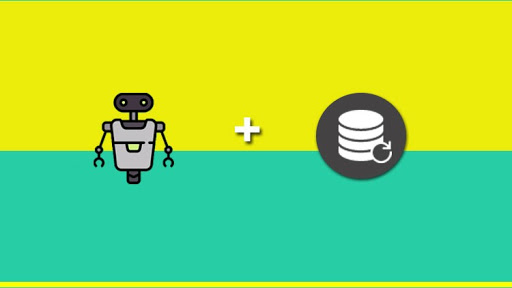 Introduction to Machine Learning With SAP® HANA® Udemy Coupon