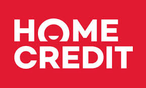 PT Home Credit Indonesia ( Lampung )