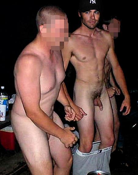 Gay guys having sex naked chris evans boner images femalecelebrity