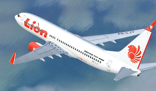 Kenapa Menhub Tidak Berani Berikan Sanksi Lion Air?