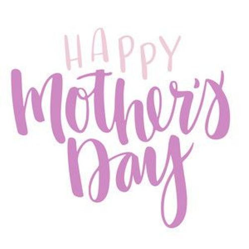 mothers-day-sms-messages-photos