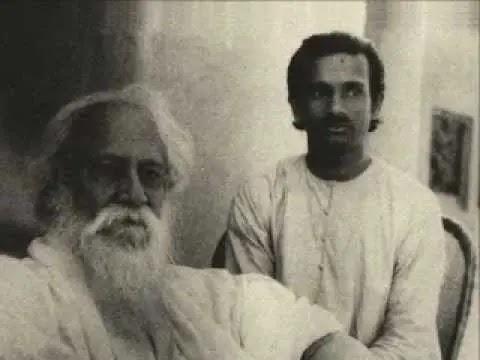 Rabindranath Tagore 159 Birthday 2020