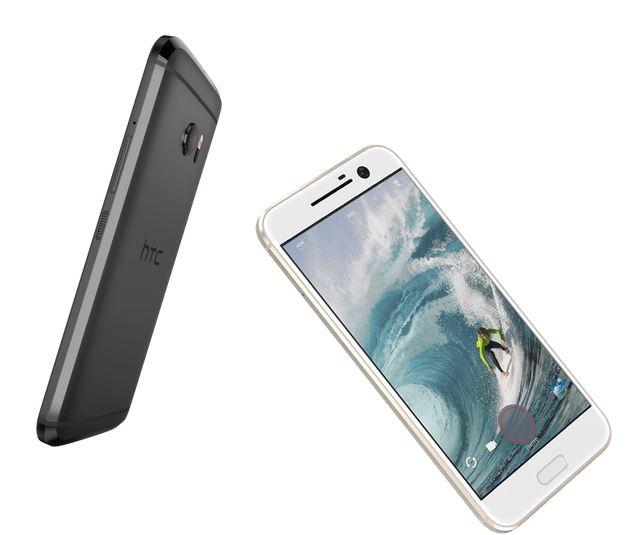 HTC 10, new HTC 10, new HTC 10 smartphone, new htc smartphones 2016